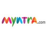 Myntra GOSF Offers