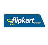 Flipkart GOSF Offers