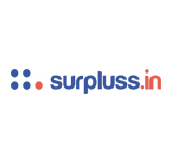 Surpluss GOSF Offers