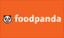 FoodPanda Coupons GOSF 2014