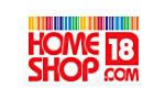 HomeShop18 Coupons GOSF 2014