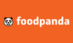 FoodPanda Coupons GOSF 2014