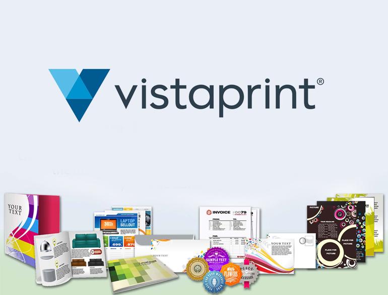 Vistaprint promo codes coupons offers 13 sep 2016 couponraja for Vistaprint flyer templates
