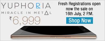 Yuphoria Mobile