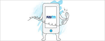 Rs 100 Cashback on Broadband Bill Payment of Rs 600 or more (1st Time Users) + Upto 5.60% Cashback