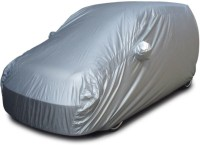 Extra 15% OFF on Car Body Covers