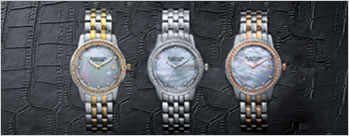Upto 50% OFF on Giordano Watches