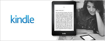Buy All-New Kindle Paperwhite at Rs 10999