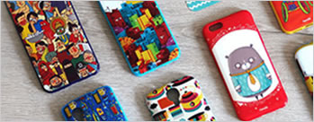 Upto 80% OFF on Mobile Cases
