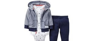 offers on Kids Clothing at Amazon