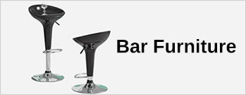 Upto 60% OFF on Bar Furniture + Extra Rs.125 Cashback