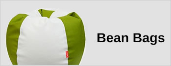 Bean Bags Starting At Rs.519 + Extra 4% Cashback