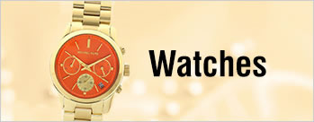 Upto 20% to 40% OFF on Branded Watches for Women