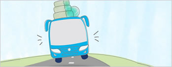 Flat Rs 100 Cashback on all Bus Ticket Order of Rs 300 or more + Upto 5.60% Cashback