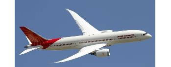Fly Non-Stop Delhi to Vienna