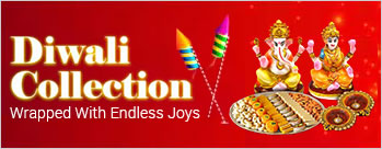 Upto 75% OFF on Diwali Gifts