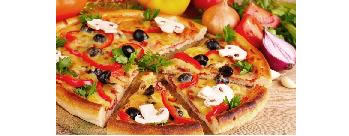 Friday Offer - Flat 25% OFF on Orders of Rs 350