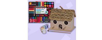 Art, Craft & Creativity Toys