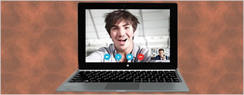 Deal of The Season - MICROMAX Canvas Laptop (Wi-Fi Model) at Rs 10999