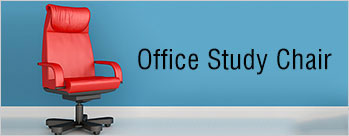 Extra 10% OFF - 20% OFF on office study chairs