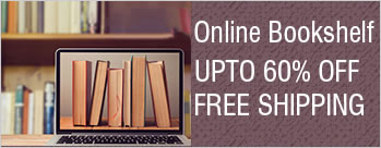 Upto 60% OFF on Online Booking