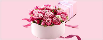 Gifts & Flowers