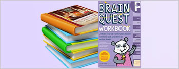 Book Store Under Rs 999