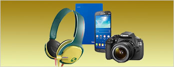 Flat 5% OFF on Products worth Rs 1000 & Above