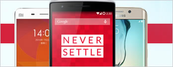 Upto 50% OFF on Unboxed Mobiles