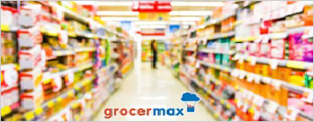 Flat Rs 150 Cashback on paying with MobiKwik Wallet at Grocermax + Extra 1% Cashback