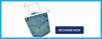 Rs 50 Cashback on Bill Payments of Rs 1000 & Above + Extra 2.50% Cashback
