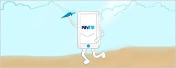 Rs 75 Cashback on First Electricity & Mobile Bill Payment of Rs 500 or more (1st Time Users) + Upto 5.60% Cashback