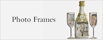 Upto 35% OFF on Photo Frames + Extra 4% Cashback