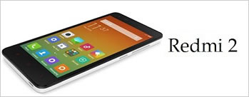 Redmi 2 Prime at Rs 6999 Only