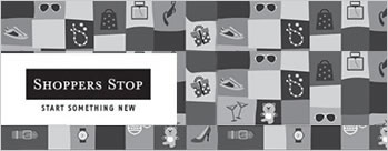 Buy Shoppers Stop Gift Card & Get Extra 2% Cashback