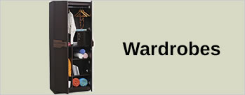 Upto 70% OFF on Wardorbes + Extra Rs.125 Cashback (Between Rs.1001 to Rs.4999)