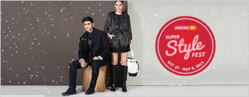 Upto 50% OFF on Winter Collection
