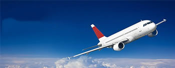 Upto Rs 8000 OFF on International Flights + Extra Rs 200 Cashback