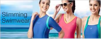 Swim Wear Apparels & Accessories